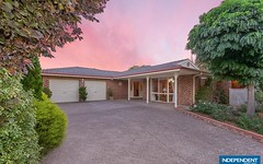 16 Oldershaw Court, Nicholls ACT
