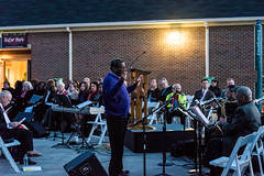 """Sunrise_Service 2018-9630 • <a style=""""font-size:0.8em;"""" href=""""http://www.flickr.com/photos/127212809@N06/41206900351/"""" target=""""_blank"""">View on Flickr</a>"""