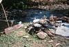 http://unchisa.com/gallery/shambala-in-your-heart/ (anchisa iempimpan) Tags: agfavista chai tea chaitea shambala camping roadtrip