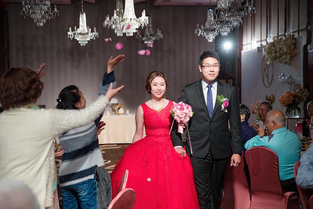 湘金廳,新竹彭園,彭園婚攝,新竹彭園婚攝,婚攝卡樂,Rich&Rain36