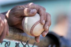2018 Baseball - San Joaquin Delta at Sierra (April 8, 2018) (davidmoore326) Tags: baseball photo photography image dslr juco community college intercollegiate athletic sport sierra cccaa sjdc san joaquin delta rocklin california unitedstatesofamerica
