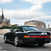Porsche 959 - Photoshoot.