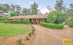 17 Ridgehaven Road, Silverdale NSW