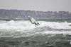 20180408-IMG_6145.jpg (Joseph Meehan) Tags: ir84 joemeehan palmbeach cannes windsurf plancheavoile kitesurf glisse cotedazur vent mer