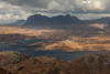 Suilven (Andrew G Robertson) Tags: suilven scotland highlands assynt stac pollaidh mountain