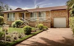 1 Damien Close, Chittaway Point NSW