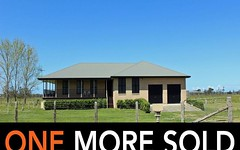 87 Right Bank Road, Kinchela NSW