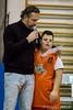 XmasBOWL_-402 (Manuela Pellegrini) Tags: gast basket onlus gioco team