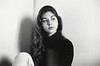 Giorgia (elisabettaroncoroni) Tags: analog blackandwhite film analogic 35mm filmphotography canoneos5 50mmlens ilford ilfordhp5