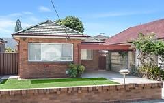 48 Garden Street, Eastlakes NSW