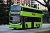 SBS Transit Volvo B8L Wright Eclipse Gemini 3 Mark 2 (nighteye) Tags: sbstransit 新捷运 volvo b8l wright eclipse gemini3 mark2 sg4003d service94 singapore bus