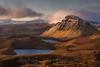 Quiraing (elganjones1) Tags: quiraing skye mountains sunrise sony a7rii scotland isle elgan jones