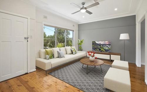 5 Binalong Avenue, Caringbah NSW