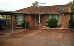 11A View Street, Sefton NSW