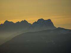 P4140005 (turbok) Tags: berge landschaft quendlingstein sonnenaufgang stimmungen totesgebirge wörschachwald c kurt krimberger