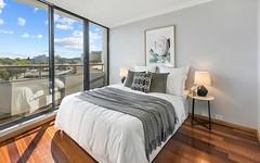 709/3 Herbert Street, St Leonards NSW