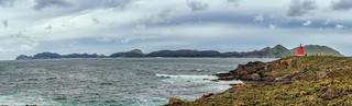 FaroCaboHome-IllasCies