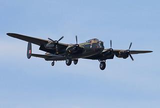 Lancaster.KB726
