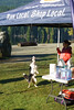 untitled-51.jpg (@Palleus) Tags: dogs nanaimo rdn dog race raceseries racetiming rebeltiming run runners running traildog trailrace trailrun vancouverisland viendurance westwood westwoodlake