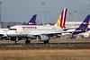 Germanwings (ab-planepictures) Tags: cgn eddk köln bonn flughaen aviation airport plane aircraft planespotting