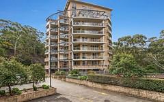 31/80 John Whiteway Drive, Gosford NSW
