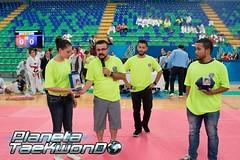 V Copa Koryo Costa Rica 2018 (18 of 94)
