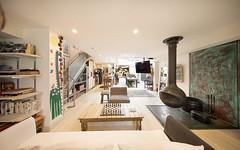 16 Griffin Street, Surry Hills NSW