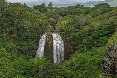 108/365 Opaeka'a Falls. Kauai (marianneleis) Tags: 365the2018edition 3652018 day108365 18apr18