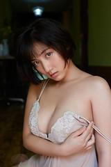 紗綾 画像38