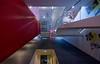 _DSC3036 (durr-architect) Tags: stedelijk museum amsterdam modern art architecture oma amo koolhaas base exhibition space