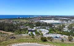 Lot 113 Summit Drive, Coffs Harbour NSW