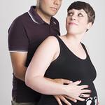 Embarazo de Martín thumbnail