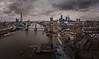 Re-worked (Photo Lab by Ross Farnham) Tags: london wapping tower bridge shard thames aerial dji mavic air ross farnham landscape