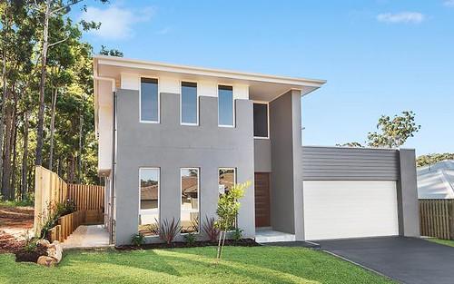 17 Strawberry Rd, Port Macquarie NSW 2444