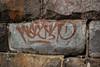 Nasko (NJphotograffer) Tags: graffiti graff new jersey nj nasko