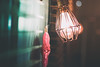 IMG_1582 (HarleyEdwardsPhotography) Tags: lightbulb light bokeh macro dof depth blur stilllife depthoffield