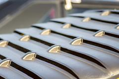 IMG_1497 (Kawikart) Tags: kawikart canon gaudy honduras lightroom sanpedrosula adrenaline automobiles autos car carros cars naturallighting tokina tokina100mm