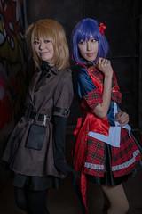 AKB48 画像81
