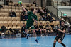 SLN_1805650 (zamon69) Tags: handboll handbol håndbold håndboll håndball håndbal handball teamhandball sport eskubaloia balonmano