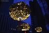 Luminale Frankfurt 2018 067 (stefan.chytrek) Tags: luminale2018 luminale frankfurtammain frankfurt lichtkunst licht light lightart kunstausstellung kunst kultur hessen
