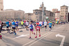 2018-03-18 09.05.02 (Atrapa tu foto) Tags: 2018 españa mediamaraton saragossa spain zaragoza calle carrera city ciudad corredores gente people race runners running street aragon es