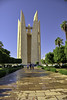 Lotus flower monument (T Ξ Ξ J Ξ) Tags: egypt cairo fujifilm xt2 teeje fujinon1655mmf28 nile river aswan dam lotus flower monument