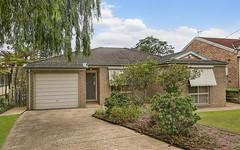 107 Manoa Road, Budgewoi NSW