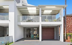 11a Gregory Street, Yagoona NSW