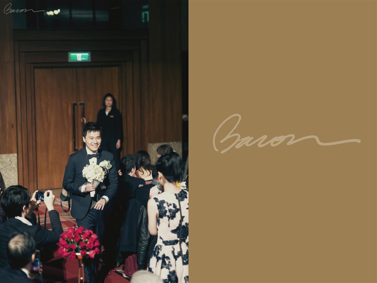 Color_184,一巧國際攝影團隊, 婚禮紀錄, 婚攝, 婚禮攝影, 婚攝培根,香格里拉台北遠東國際大飯店, 遠企