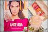 Mon Guerlain ~3 (Orphen 5) Tags: angelinajolie ellemagazine angelinajolieellemagazine2018 macarons macaroons rose pink monguerlain monguerlainperfume perfume marble red guerlain angelinajoliemonguerlain tumblr