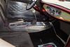 IMG_7173 (MilwaukeeIron) Tags: 2016 carcraftsummernationals july wisstatefairpark