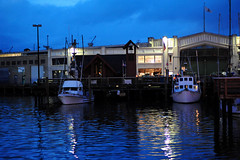 San Francisco 087 (Martini Mike / House of D'Arco) Tags: sanfrancisco boats pier pier45 fishermanswharf darco martinimike places usa nikon photo photograph photography photographer california ca norcal wwwthemartinimikecom