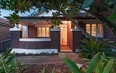 37 Burlington Avenue, Earlwood NSW