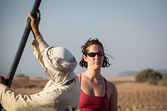 Bouygayouarne © Sophie Bigo - SBGD 2018-18 (SBGD_SophieBigo) Tags: photography artdirector freelance sophiebigo morocco maroc trip traveler travelphotography trek